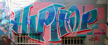 hip_hop_graffiti1.jpg